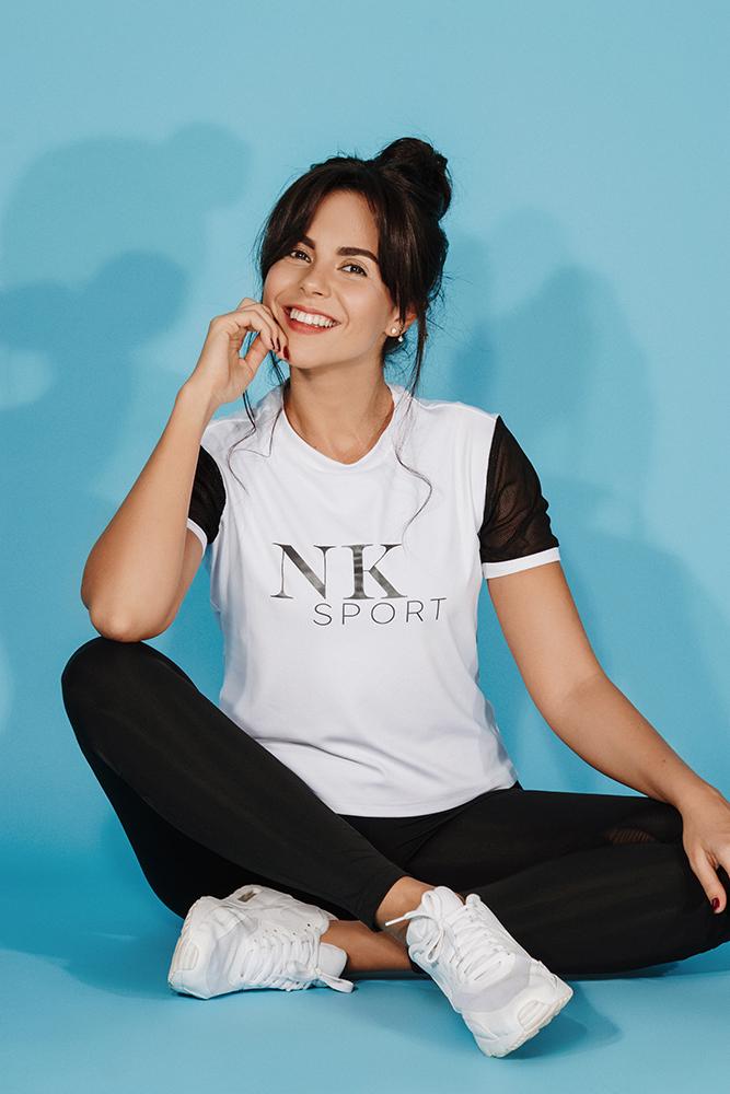 NK Sport