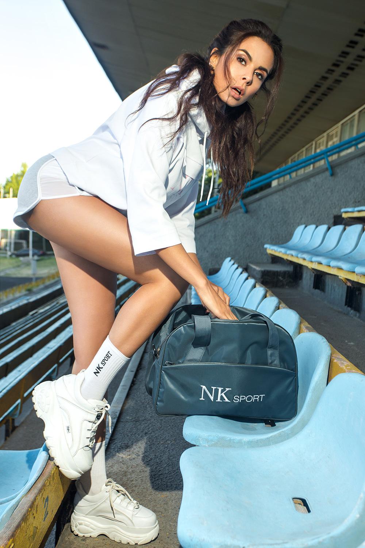 NKsport Summer 2018
