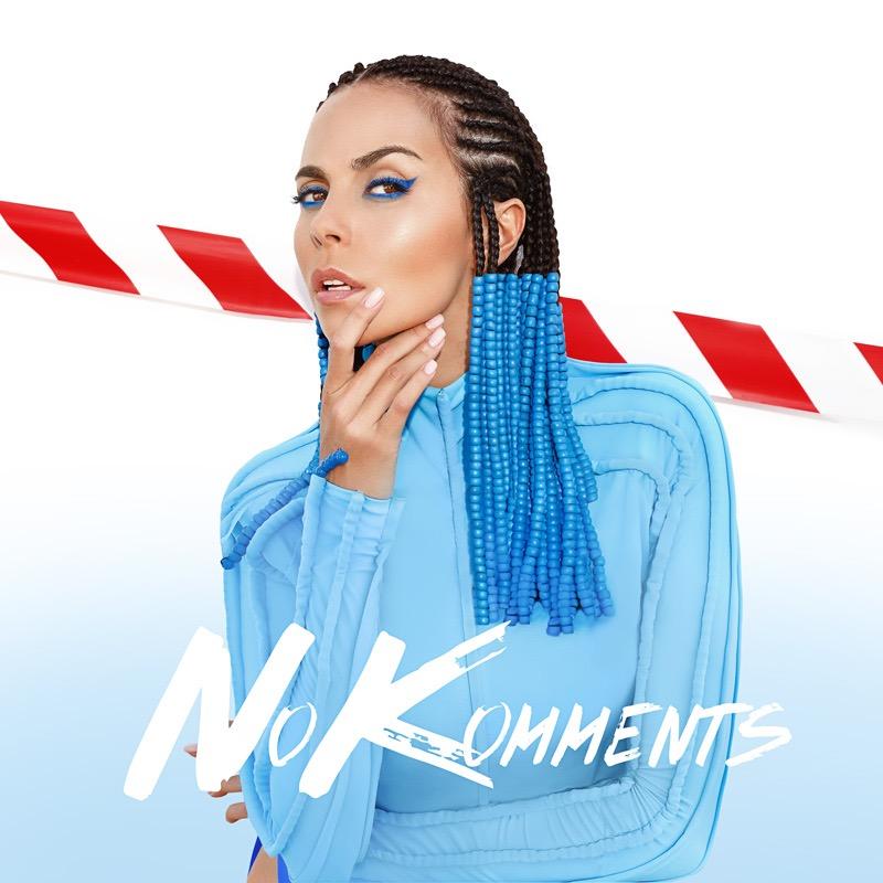 NK – No Komments